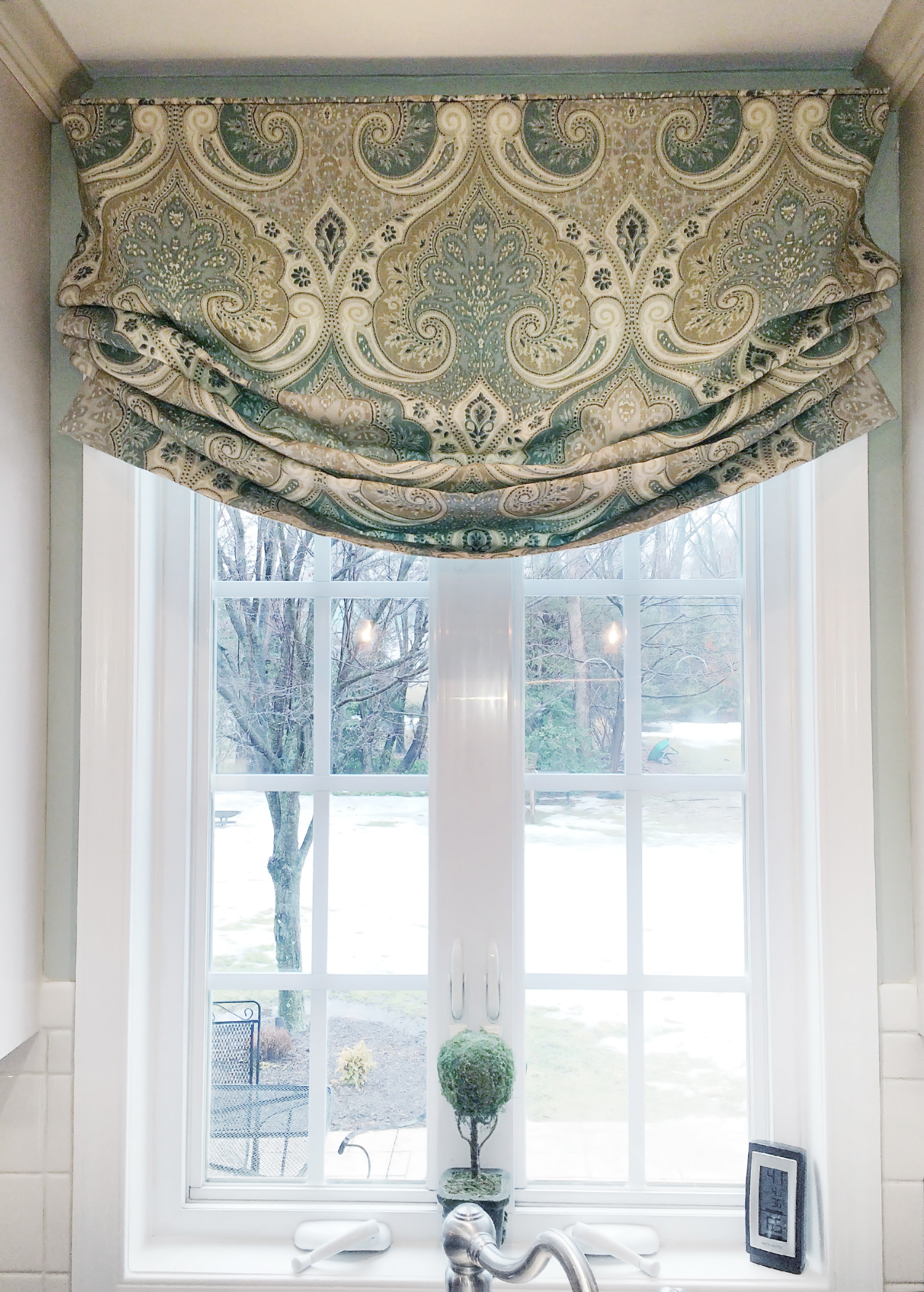 you annapolis gallery for serving visiting mcfeely fashions shade our roman valance bedroom neighbor inspiration md thank shades window