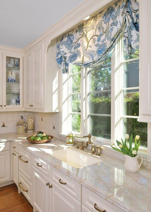 roman shades large windows farmhouse style carlaaston which roman shade style is the best fit for you drawn